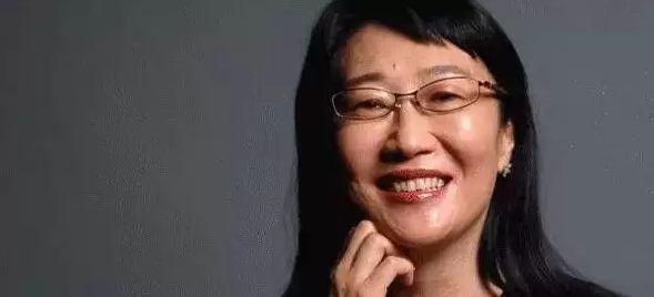 王雪紅:HTC正在將VR業務分拆為獨立公司