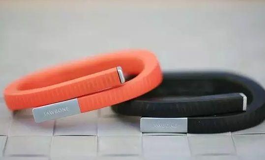 Jawbone陷困境:傳運動手環停產轉讓音響業務