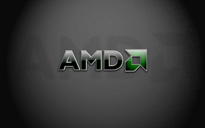 AMD CEO:下半年重新獲利!