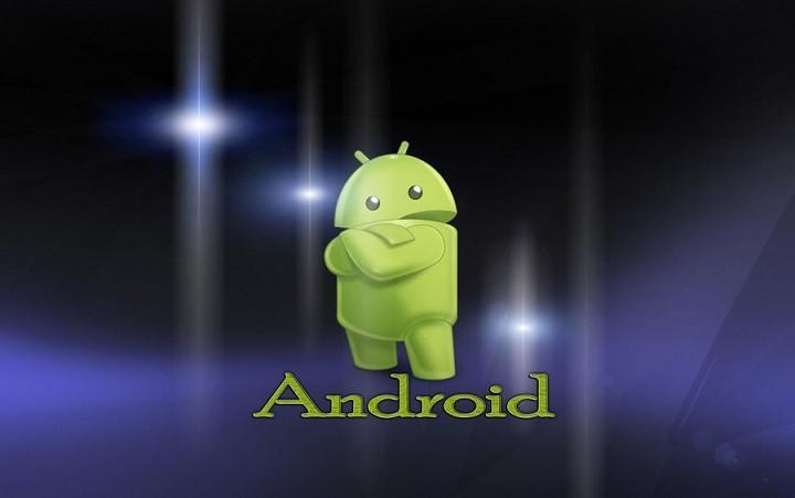 Android新功能:揪出吃掉儲存空間的應用程式