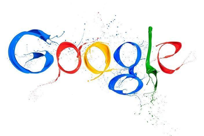 Google CEO:我們希望在中國為中國用戶服務