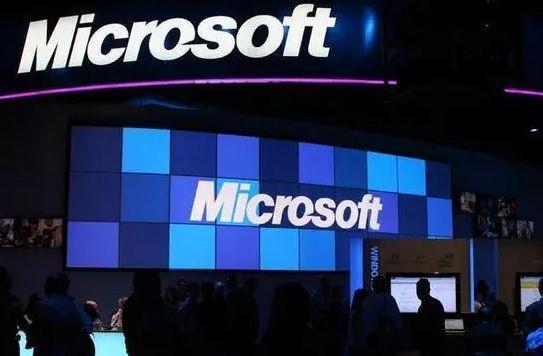 微軟高管:不會花錢去造車但會提供相關技術