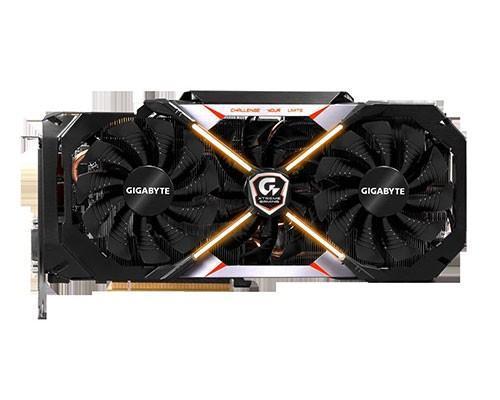 技嘉發表GTX 1080 XTREME GAMING顯示卡 新一代核心架構結合創新散熱技術 再創效能極致巔峰