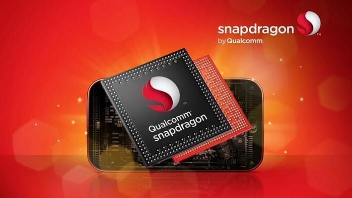 Qualcomm全新處理器炸裂!頻率降22%、性能增1.7倍