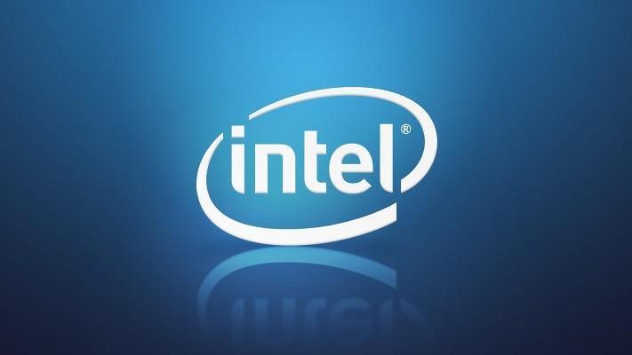 進展太慢 Intel停止開發筆電無線充電