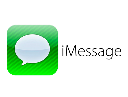APPLE iMessage要殺入Android!
