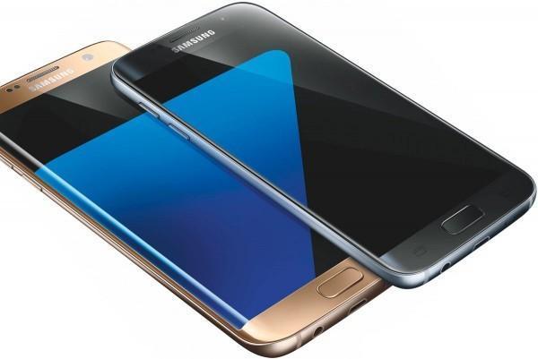 三星AMOLED逆襲:智能手機拋棄LCD螢幕