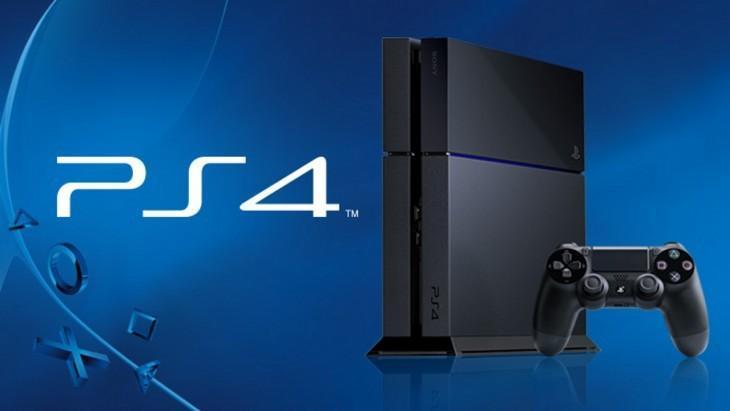 SONY:PS4還能再戰 大家放心買!