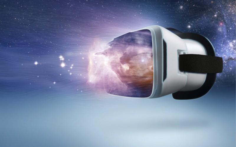 Premiere Pro 支持VR 影片剪輯!Adobe 終於出手