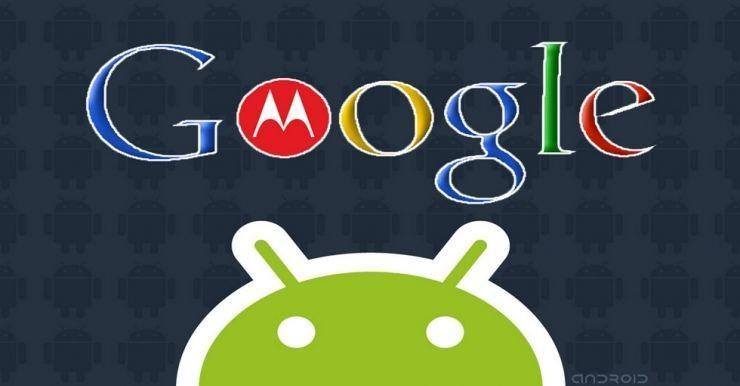 """谷歌推出安卓開發入門課程,42天即可""""畢業"""""""