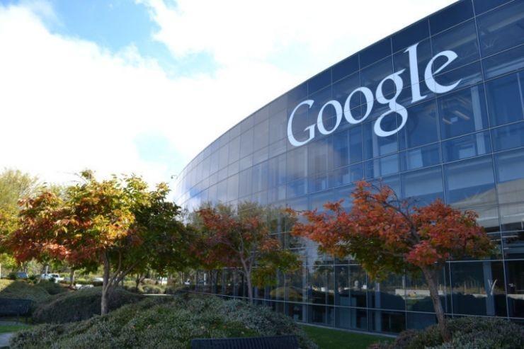谷歌欲採用Flow雲服務,控制城市生活