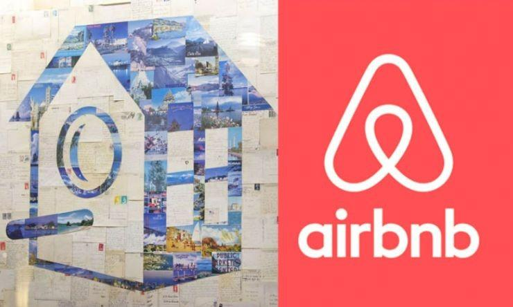 Airbnb不滿舊金山法案規定,一言不合就起訴