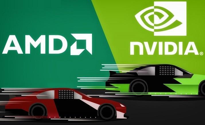 NVIDIA GTX 1080缺貨!產能有問題?