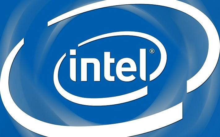 "Intel處理器被曝驚人""後門"" 官方回應:子虛烏有"