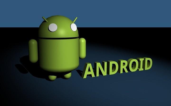 Android存高危險安全漏洞 Qualcomm處理器裝置遭殃