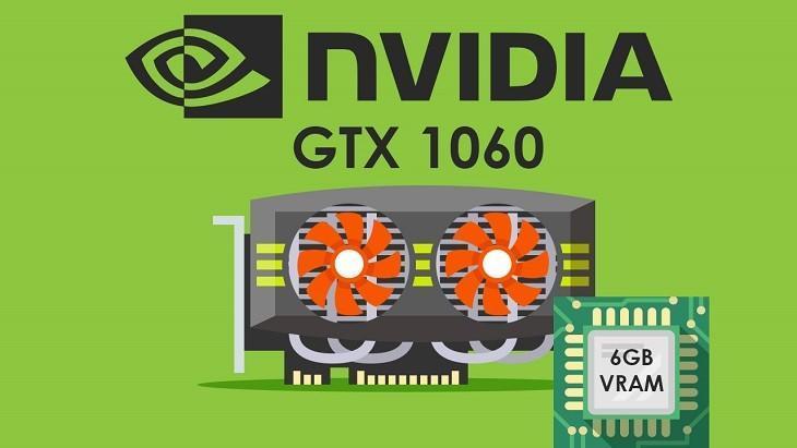 NVIDIA GTX 1060價格曝光 3GB版SLI遭砍力保旗艦銷售