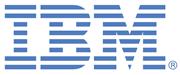 美國創新中心攜 IBM 傳授人工智慧功力,智能機器人夢想戰鬥營創作擂台徵求高手