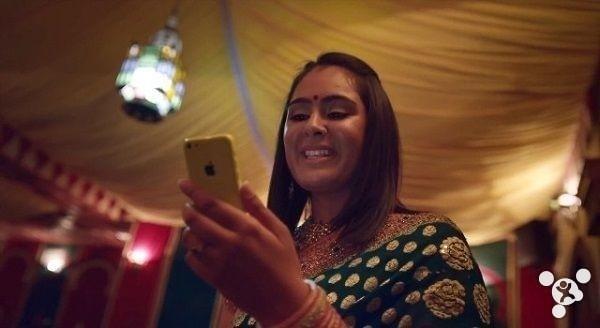 """外媒:iPhone """"印度製造""""最快可在今年實現"""