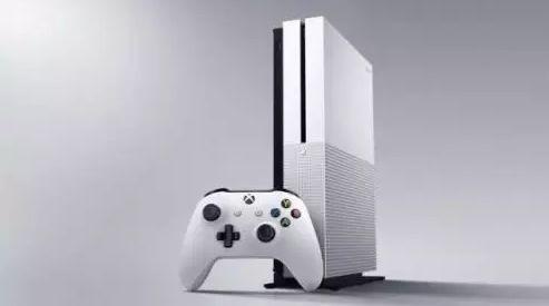 微軟加大跨平台支持規模Xbox One遊戲均支持Win 10