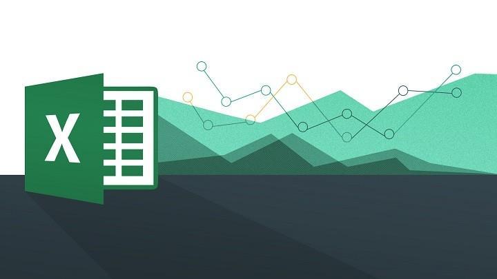 Microsoft微軟CEO驚語:Excel比Windows更偉大!