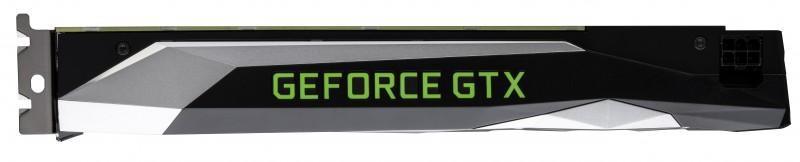 NVIDIA GTX 1060規格和價格公開,效能再等等,7/19登場自製卡定價249美元