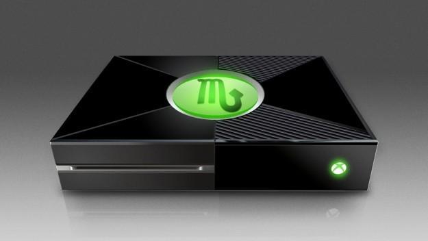 Microsoft天蠍座顯示卡效能略強於RX 480?!