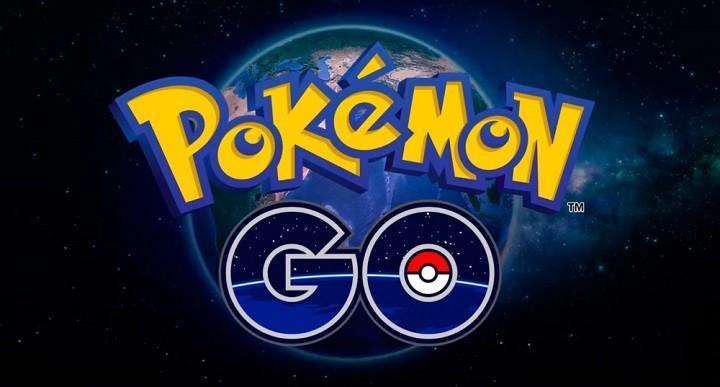 """因""""Pokemon GO""""一夕爆紅 Nintendo任天堂股價暴漲"""