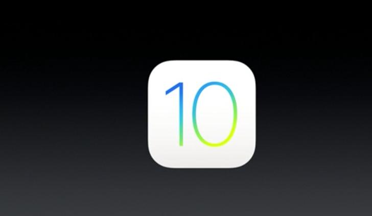 讚!升級iOS 10之後 最想要的功能來了