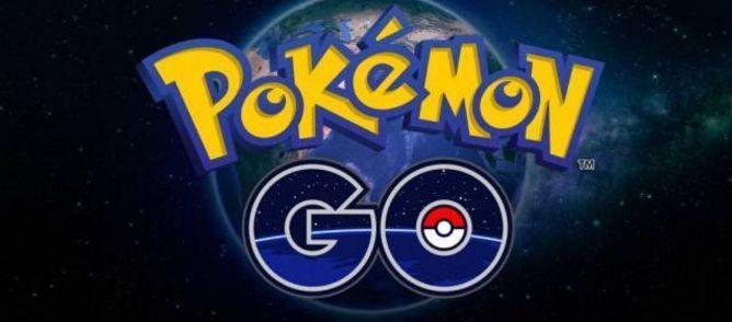 Pokemon GO太火有人在安裝包內悄悄植入木馬