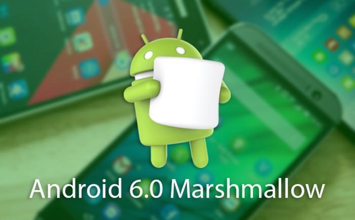 用上了嗎?Android 6.0佔比持續上漲!