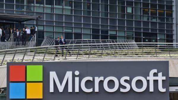用戶隱私終佔上風微軟勝訴美國司法部