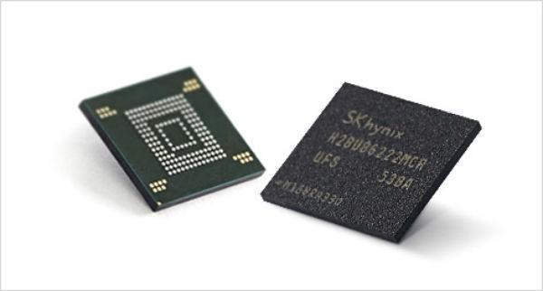 AMD顯示卡救星來了!SK Hynix HBM2記憶體本季出貨