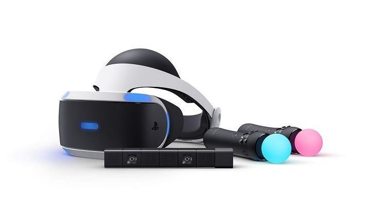 SONY工程師自曝下一代PS VR:無線連結、更便宜