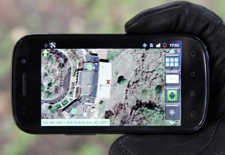 你站在哪一邊?美國陸軍特種作戰部隊將放棄安卓改用iPhone