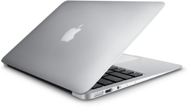 MacBook或將支援LTE網路,再也不用到處找WiFi了