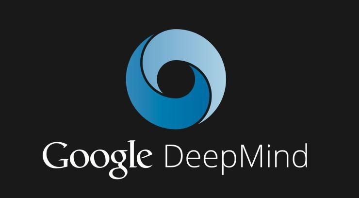 Google名利雙收,用DeepMind的技術減少電費