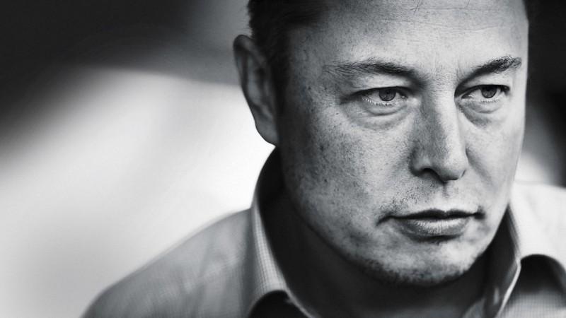 Elon Musk揭曉終極計劃:矽谷鋼鐵俠要如何改造特斯拉和這個世界?