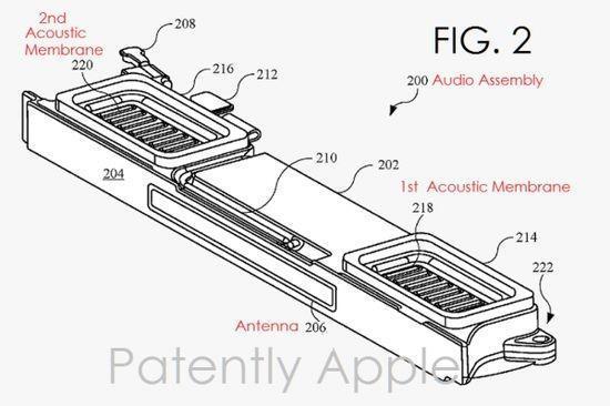 iPhone7發佈在即,兩項重要功能已曝光