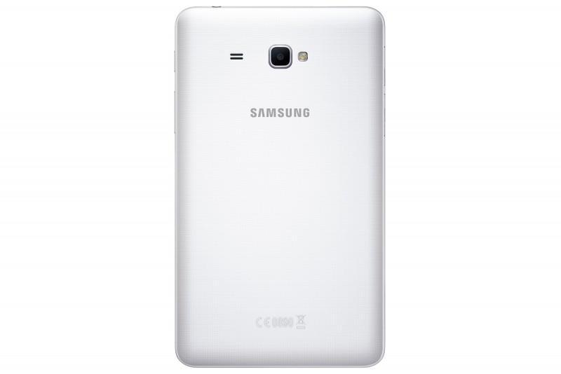 Samsung Galaxy Tab J跨J登場!是平板更是手機