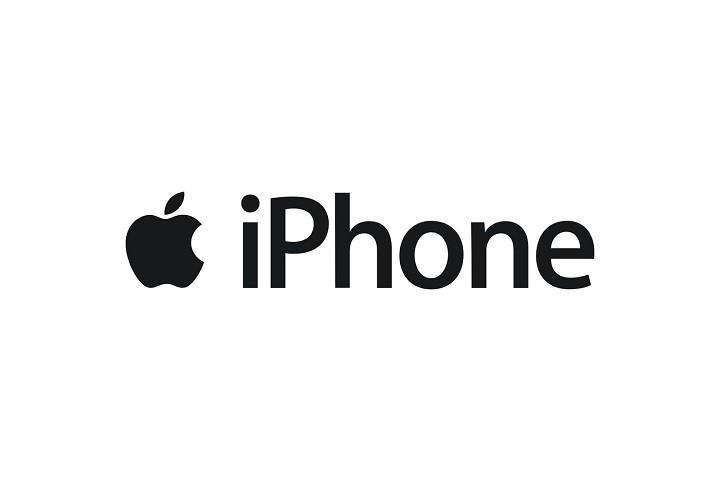 APPLE宣布iPhone全球銷售量突破10億隻