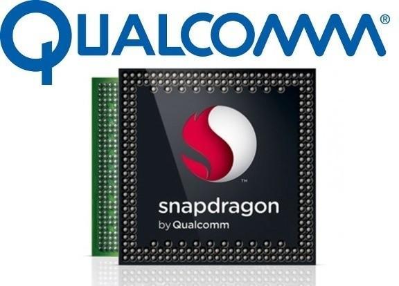 Qualcomm高通:10nm處理器已經送樣三星代工