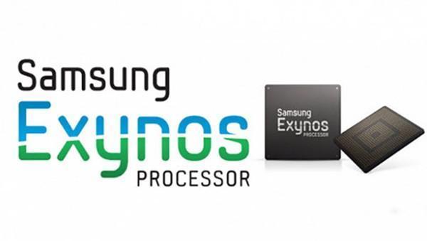對尬Snapdragon 821!Samsung新處理器-Exynos 8895首曝光!