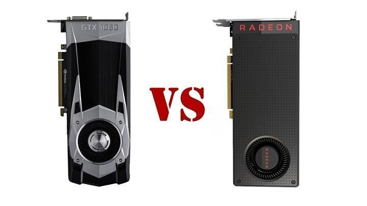AMD Radeon RX 480這一點勝過GTX 1060