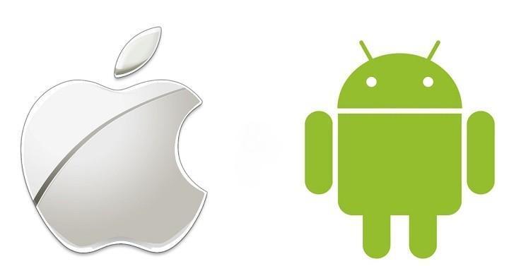 如果APPLE開放iOS作業系統?!
