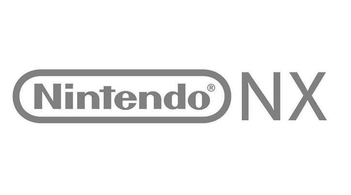 Nintendo NX將採用NVIDIA全新Pascal Tegra晶片?!