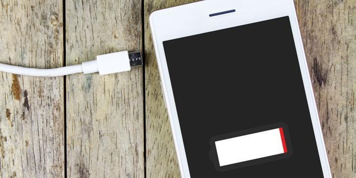 無線電波隔空給手機充電,Radient-Micro-Tech技術專利展現黑科技