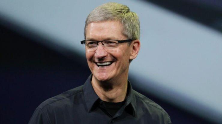 戰勝專利流氓?蘋果暫時省下了6.256億美元