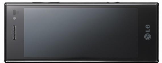 LG新款手機螢幕打算玩21:9比例?