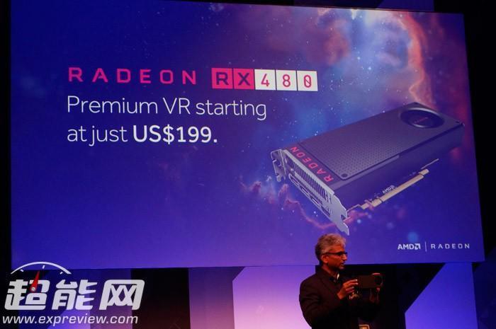 RX 470/460顯卡日本售價曝光,AMD新卡全球都高價