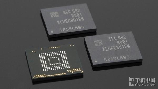 傳iPhone 7將用3GB記憶體 性能大提升